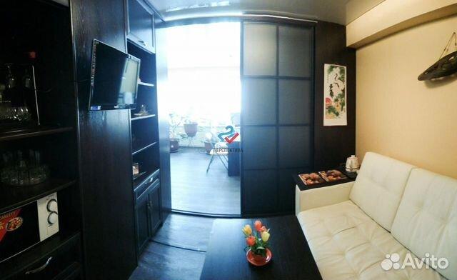 Продам офисное помещение, 38.6 м² 89638342400 купить 10