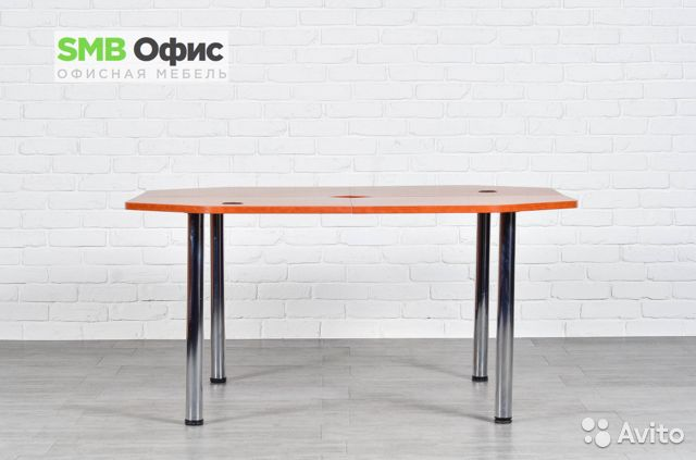 Office furniture. Table