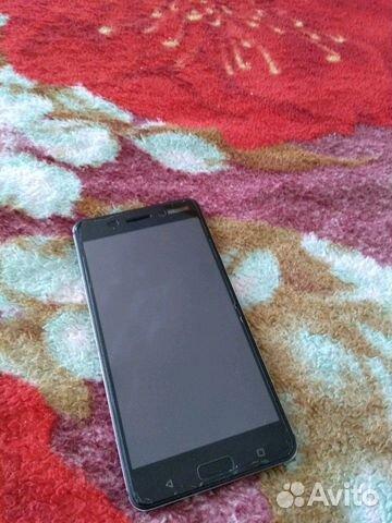 Телефон Nokia 6 89616620191 купить 10