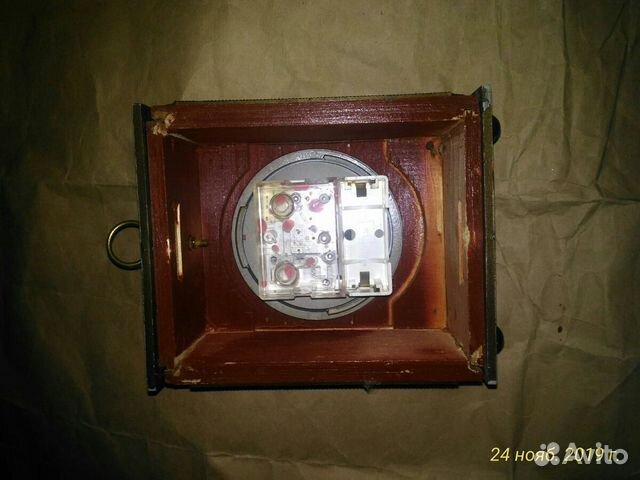 Часы 89034766688 купить 4