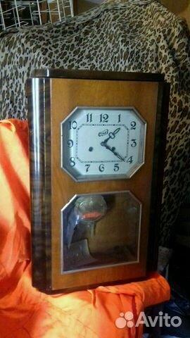 С боем челябинск продам часы в камаз час стоимость