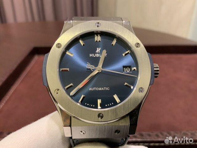 Часы оригинал продам hublot спортивных часов ломбард