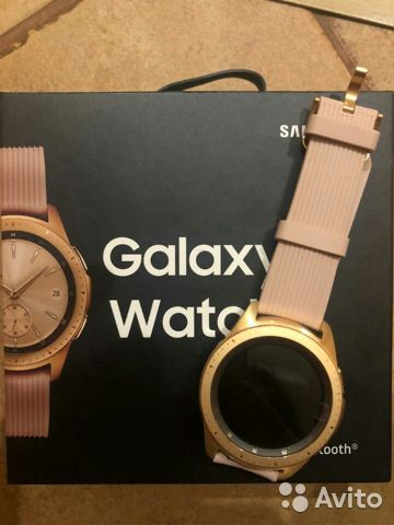 В казани часы продать часы скупка золотые