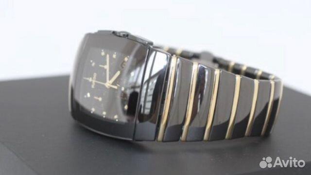 Продать швейцарские часы радо андроид часов стоимость