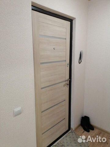 Студия, 25 м², 3/9 эт. 89833853809 купить 7