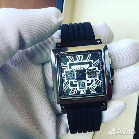 Большой выбор оригинальных наручных часов 89525003388 купить 8