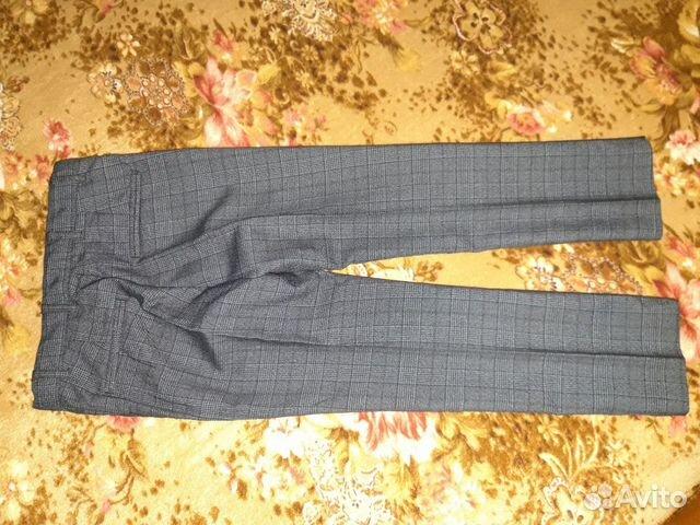 Sell pants TM Shark R 116