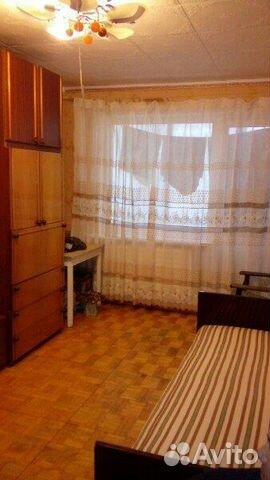 2-к квартира, 43 м², 2/5 эт. купить 9