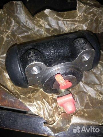 Задний тормозной цилиндр УАЗ