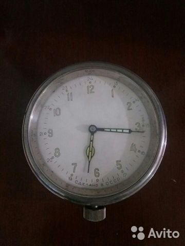 Часы продать морские часы куда в ярославле можно продать