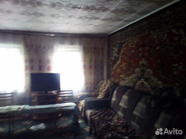 Дом 70 м² на участке 15 сот. купить 8