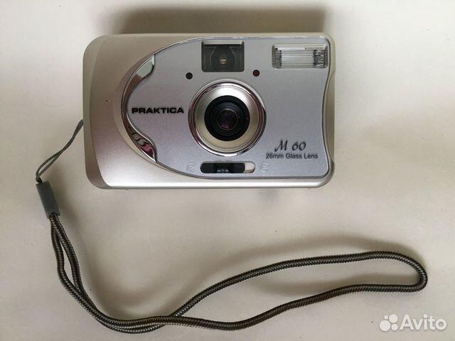 представлены актуальные найден фотоаппарат тольятти недорогие