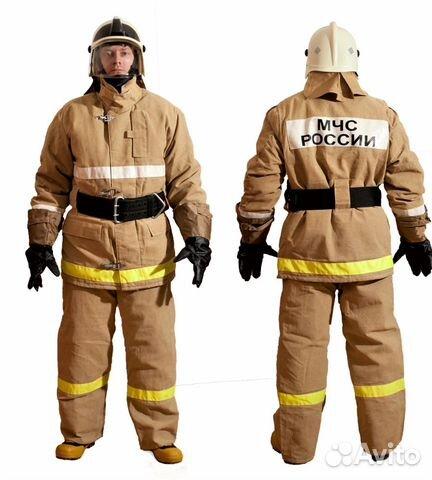 Жук пожарник фото чем его травить того, любой