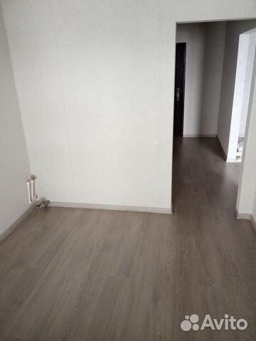 1-к квартира, 38.4 м², 6/10 эт. 89836008589 купить 10