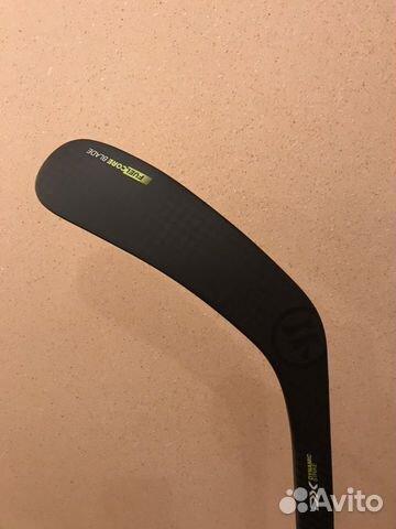 Клюшка Warrior DX3 89992613266 купить 6