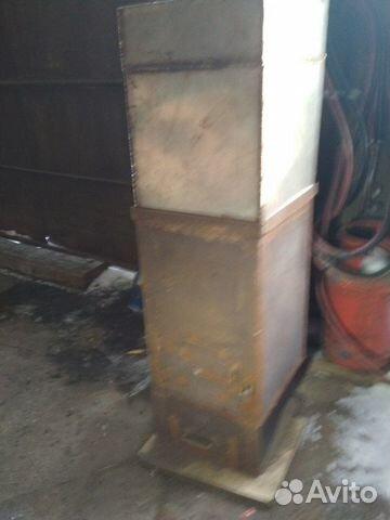 Печь для бани 89913784997 купить 2