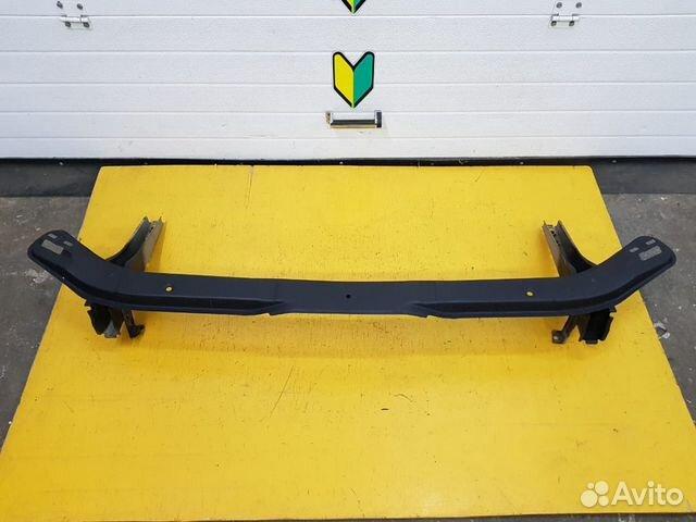 89625003353 Жесткость заднего бампера Subaru Forester, SG5