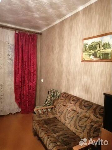 2-room apartment, 45.8 m2, 5/5 floor.