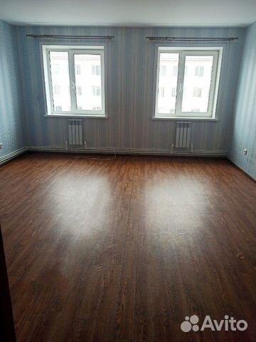 2-к квартира, 76 м², 2/3 эт. 89159204259 купить 1