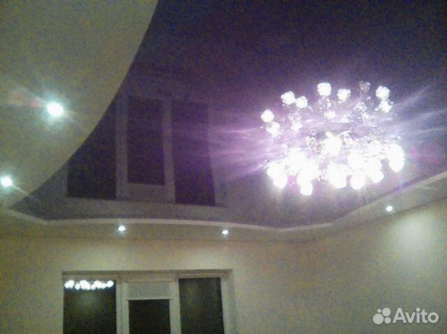 Натяжные потолки 89511468085 купить 1
