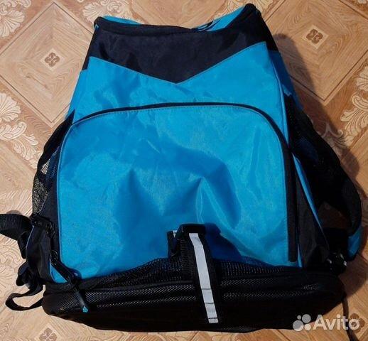 Рюкзак купить 4