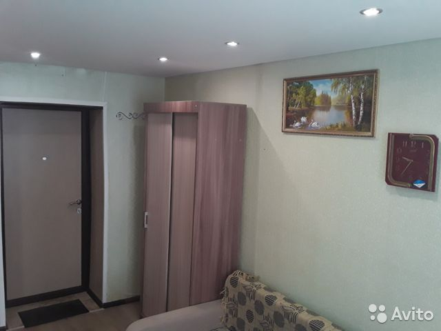 Комната 12 м² в 4-к, 4/9 эт. 89517319989 купить 1