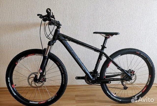 89527559801 Велосипед новый 21 скорость,диск тормоза