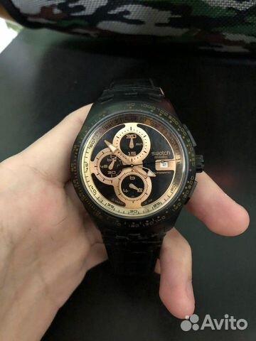 Продам часы б у часы стоимость ball
