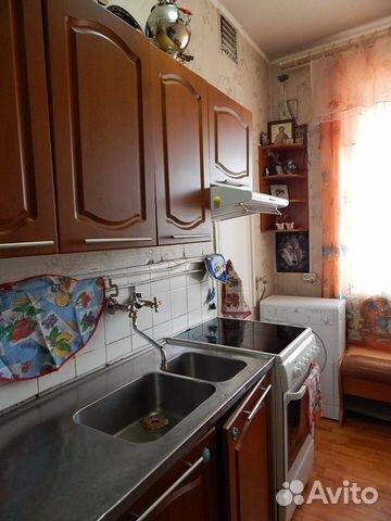3-к квартира, 68 м², 3/5 эт. 89214545816 купить 4
