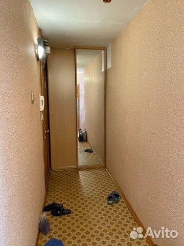 1-к квартира, 37 м², 4/9 эт. 89603311133 купить 4