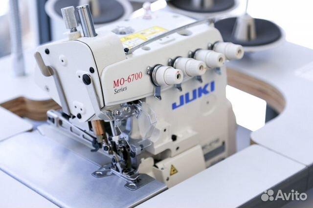 Ремонт швейных машин 89374354144 купить 1