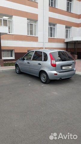 ВАЗ ВАЗ, 2012 89632833196 купить 6