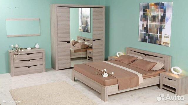 Спальня улетная(Орел) 89616243404 купить 2