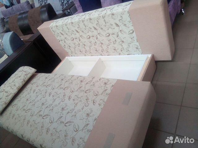 Диван софа (Орел)  89616243404 купить 3