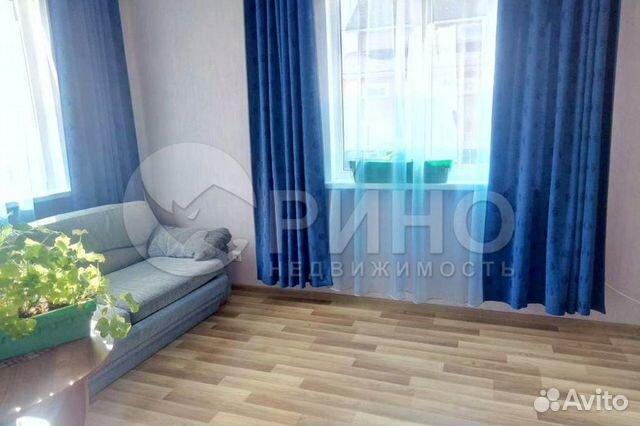 Дом 140 м² на участке 15 сот. купить 5