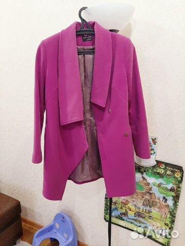 Пальто  купить 2