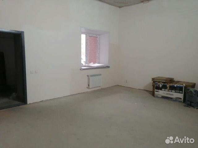 Сдам помещение свободного назначения, 117.41 м² 89194122064 купить 8