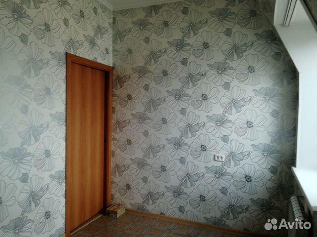 2-к квартира, 40.6 м², 6/6 эт. 89139995742 купить 8