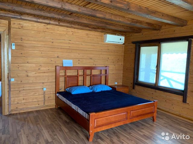 Дом 150 м² на участке 3.5 сот. купить 5