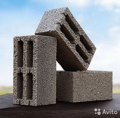Керамзитобетон цена в ульяновске бетон устюг