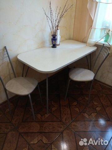 3-room apartment, 65 m2, 8/9 et. 89080693350 buy 3