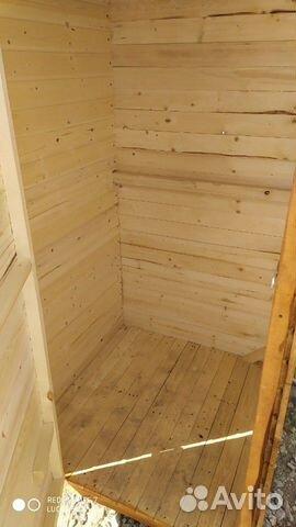 Туалет уличный  89514722844 купить 5