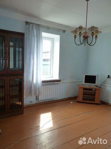 Дом 76.6 м² на участке 8.4 сот. 89068647507 купить 10