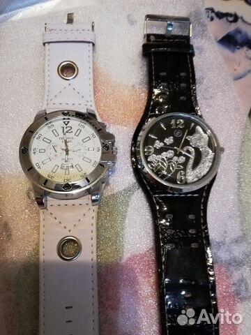 бмв продам часы