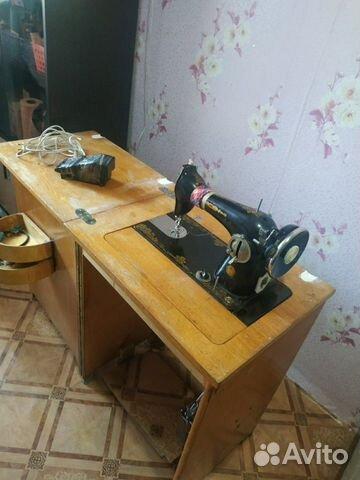 Швейная машина  89174384606 купить 2