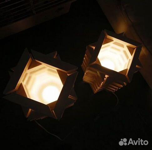 Светильник 89533256466 купить 1