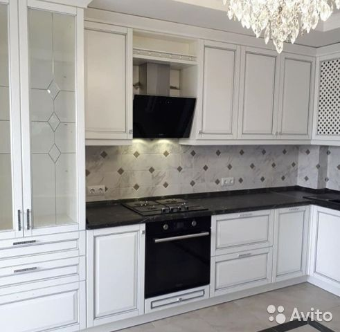 Кухонный гарнитур 49  89199198816 купить 7