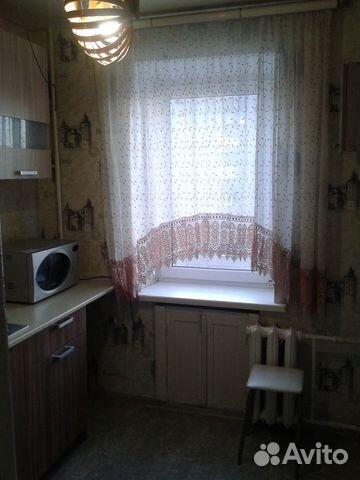 1-к квартира, 30 м², 6/9 эт.  89094988808 купить 3