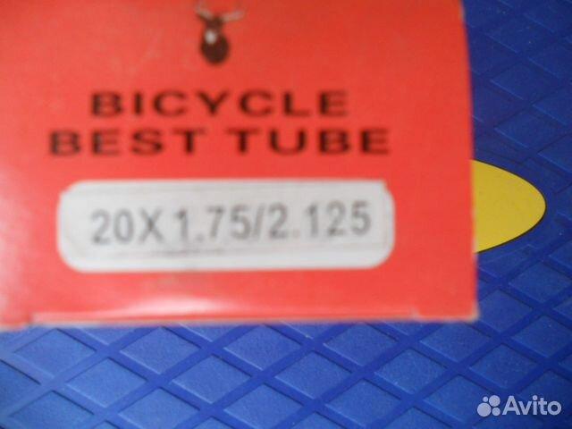 Велосипедная камера на 20 89535289077 купить 2