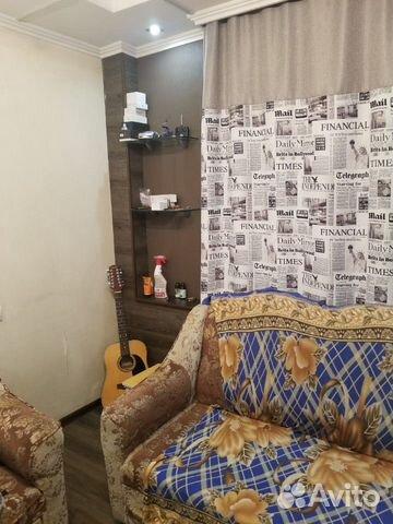 Студия, 16 м², 1/3 эт. 89098155677 купить 5